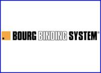 Bourg Binding