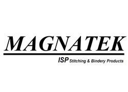 Magnatek
