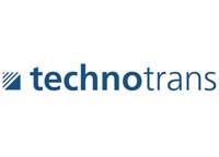 Technotrans